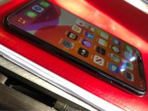 Iphone 11Pro 256Gb  Neverlock Space Gray impecabil