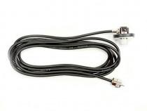 Cablu Antena CB prindere fixa Megawat MW1 Midland T301