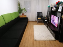 Apartament 3 camere, Sebastian - Rahova