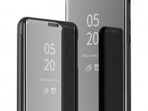 Husa Samsung Galaxy S20 FE Fan Edition Husa Flip U01230547