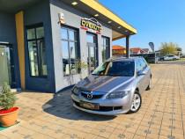 Mazda 6 ~ livrare gratuita/garantie/finantare/buy back