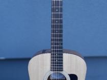 Chitară electro-acustică cu 12 corzi TAYLOR 150e