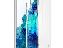 Husa Samsung Galaxy S20 FE Fan Edition Husa PC U01230586