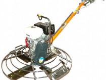 Inchiriere Elicopter Bucuresti Leroy Merlin Bd Pallady