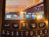 BlackBerry 9320 - 2008 - Orange RO