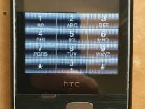 HTC Smart (ROME 100) - 2010 - blocat O2