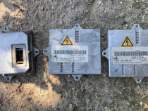 Droser balast xenon 1307329066 , 1307329082
