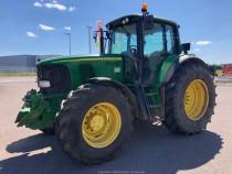 Tractor John Deere 6920S PREMIUM, an 2004, AC, 160CP, 4x4