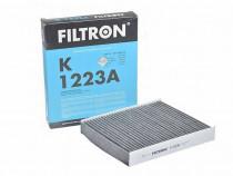 Filtru polen carbon activ FILTRON K1223A