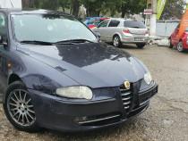 Alfa Romeo 147,2005,1.9 Diesel,Finantare Rate