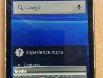 Sony Ericsson Xperia Arc L15i - 2011 - liber