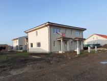 Duplex Dumbravita 155000