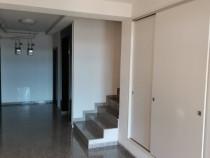 Apartament 3 camere Popas Pacurari - Valea Lupului