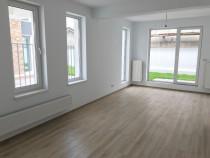 Vila tip duplex, complet finisata, 140 mp curte,Com. Berceni