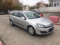 Opel Astra H 1,7 dti Euro 4