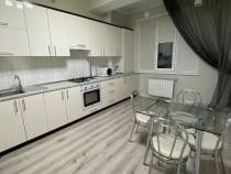 Apartament 2 camere Lux situat in Calea Girocului