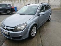 Opel Astra H~1.7CDTI~2005
