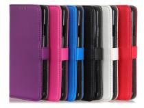 Husa OnePlus 8T Husa Flip U04001715