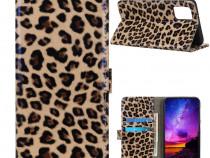 Husa OnePlus 8T Husa Flip U04001718