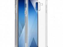 Husa Telefon Silicon Samsung Galaxy A6 2018 a600 Antishock