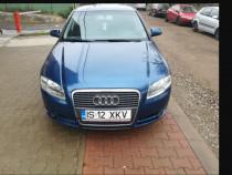 Audi A4 B7 1.9 diesel