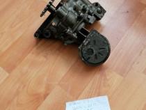 Pompa ulei Citroen C4 benzina 1.6 16v 109cp an 2004-2011
