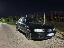 Audi a4 b5 1.8 turbo