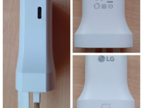 Incarcator LG usb tipC 5V3A