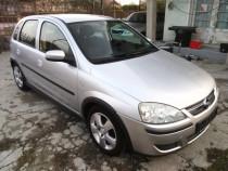 Opel corsa 1,2 TWINPORT benzina A/C
