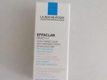Crema corectoare anti-imperfectiuni Effaclar Duo(+) - Noua