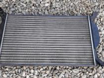 Radiator apă Audi A4 B6