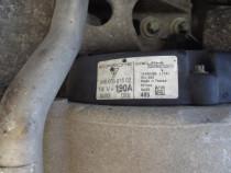 Alternator Porsche Cayenne 4.5 benzina