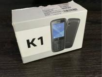 Telefon k1 la cutie