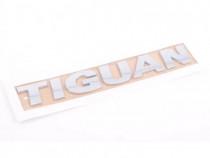 Emblema Tiguan Oe Volkswagen Tiguan 1 2007-2016