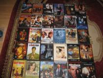DVD,filme originale,multe sigilate,kevin spacey,robert denir