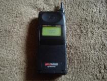 Telefon de colectie Motorola microtac