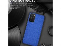 Samsung Galaxy S20 FE Fan Edition Husa TPU+PC U01230793/2