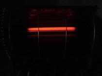 Radiator electric 1500w