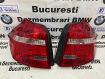 Stop,tripla stanga dreapta original BMW E81,E87 LCI Facelift