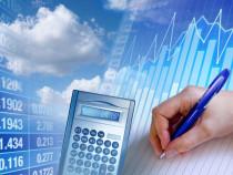 Contabilitate, consultanță fiscală, inființări/modificări
