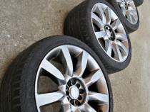 Roti R18 5x112 si 5x100 Vw Audi Seat Skoda A6 A4 A8 Q3 Passa