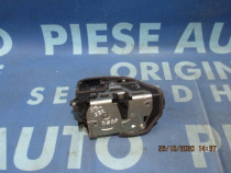 Broasca usa BMW E90; 7060295 // 7060296