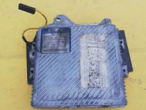 Calculator motor Peugeot 406 cod 9627453880 96 274 538 80