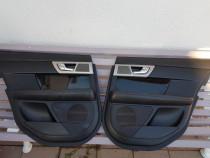 Panou usa spate Jaguar XF 2010 3.0 Biturbo