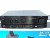 Sony TA-F220 Amplificator