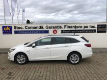 Opel Astra K ST | 1.6D | MT6 | Navi | Clima | 2017