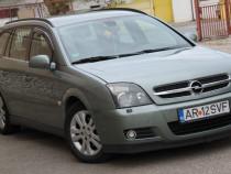 Opel Vectra C - an 2005, 1.9 Cdti (Diesel)
