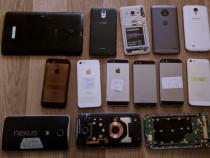 Telefoane pt. piese Samsung