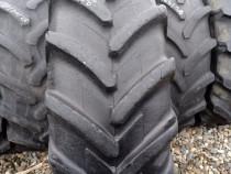 Anvelope Michelin 16.9-28