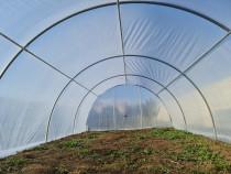 Solar Legume si Flori 4X16m -PROFI 416